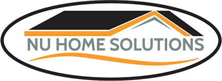 Nu Home Solutions